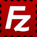 filezilla-300x300-300x300