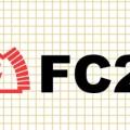 FC2登録バナー