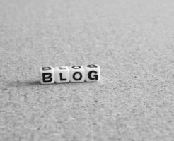 ブログアフィリエイトテーマ