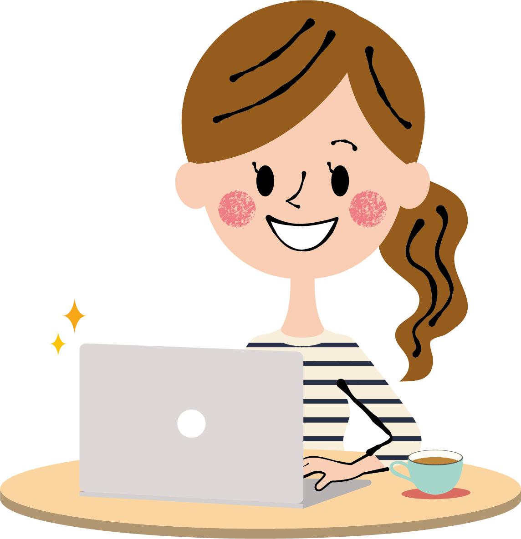 ワードプレスに投稿者権限を設定して記事投稿を外注化させよう!