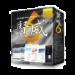 賢威6.2 サイト幅の大きさを設定する方法