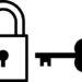 ワードプレスのパスワード機能で特定の記事を限定公開にする方法
